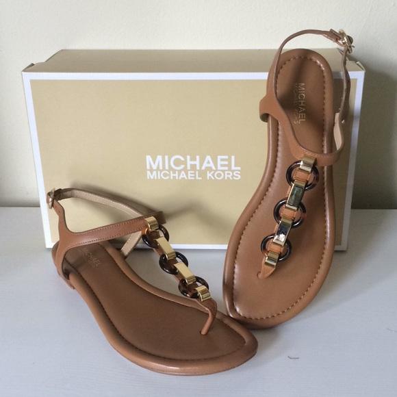 234191fddfd MICHAEL Michael Kors Shoes